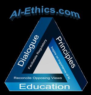 AI-Ethics